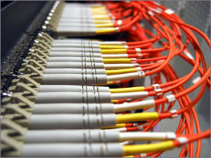 fibre-optic-network-cabling-southafrica